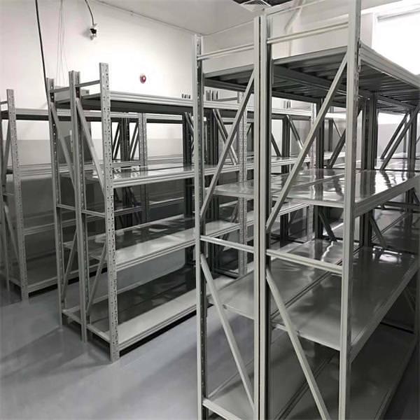 实验室专用货架