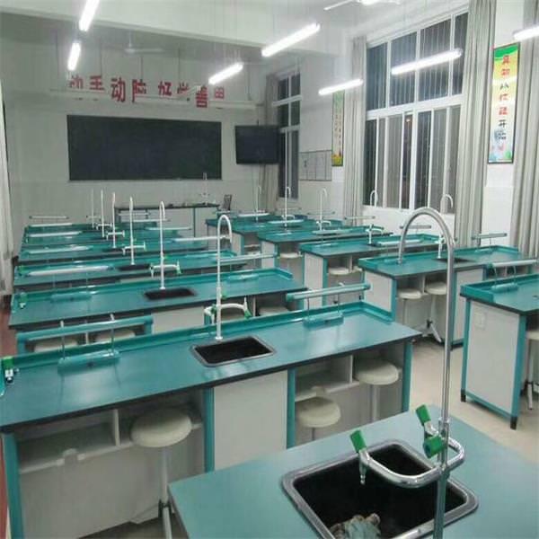 湖南化学实验室检测实验台