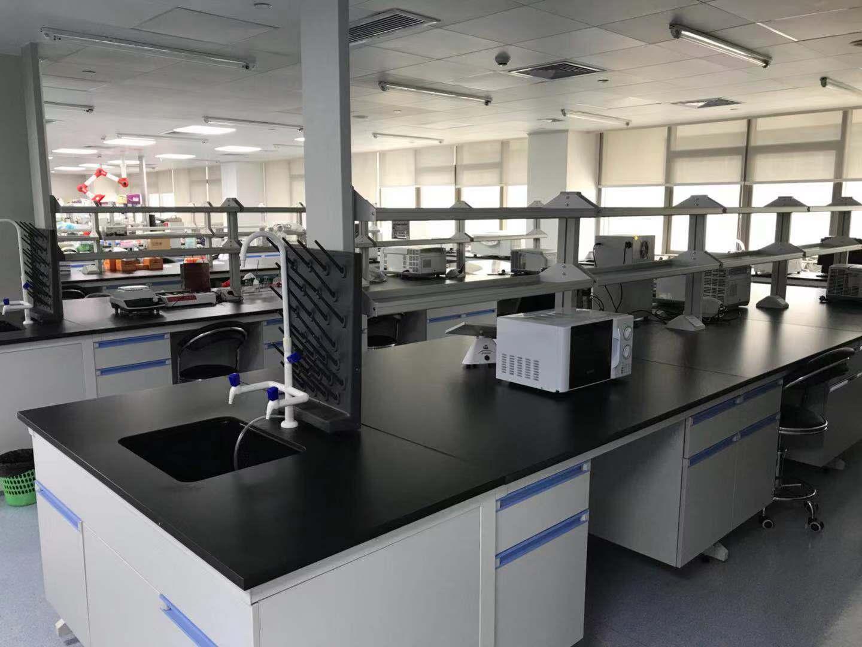 实验室工程安全防护注意事项